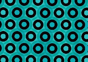 CIRCLES 01 15pct opacity