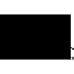 osetra