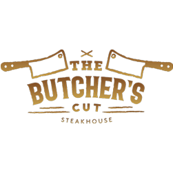 butcher's cut
