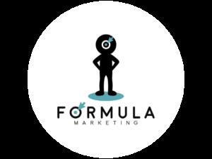 Formula PNG 1