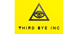 New Proposed Logo 3 Third Eye Inc1