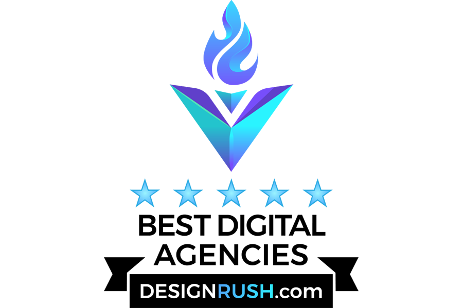 Formula Marketing – A Top Ranked Performance Agency, According to DesignRush
